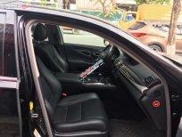 Bán ô tô Lexus LS 460L AWD năm 2015, màu đen, xe nhập còn mới