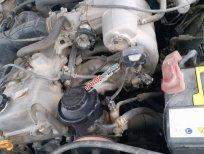 Bán Toyota Prado GX 2.7 MT 2002, xe nhập như mới