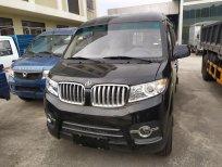 Cần bán xe Dongben X30 đời 2019
