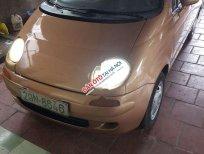 Cần bán gấp Daewoo Matiz năm sản xuất 2002