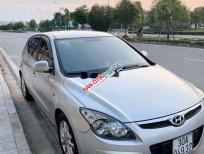 Bán Hyundai i30 sản xuất 2008, xe nhập, 268 triệu