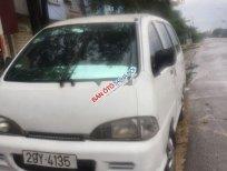 Cần bán Daihatsu Citivan sản xuất năm 2001