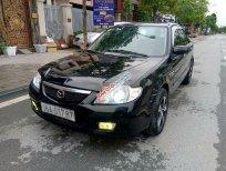 Bán ô tô Mazda 323 sản xuất năm 2003, xe nhập chính chủ, giá chỉ 121 triệu