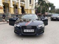 Bán ô tô Audi A5 sản xuất 2014