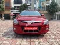 Bán Hyundai i30 sản xuất năm 2012, xe nhập xe gia đình