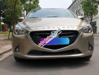 Cần bán gấp Mazda 2 sản xuất năm 2017, 468tr