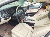 Xe BMW 5 Series 523i sản xuất 2011, nhập khẩu nguyên chiếc