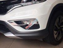 Bán ô tô Honda CR V năm sản xuất 2017