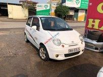 Cần bán lại xe Daewoo Matiz sản xuất 2005, giá tốt