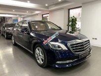 Cần bán gấp Mercedes năm 2019 mới chạy 6.000 km