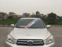 Cần bán gấp Toyota RAV4 năm 2007, nhập khẩu nguyên chiếc