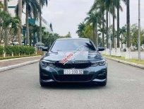 Bán xe BMW 3 Series 330i năm sản xuất 2019
