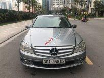 Bán Mercedes C200 sản xuất năm 2010 giá cạnh tranh