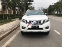 Bán Nissan Navara sản xuất 2017