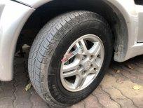Cần bán lại xe Mitsubishi Jolie năm 2005, màu đen số sàn, 152tr