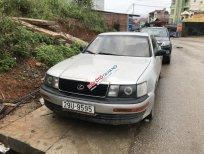 Bán Lexus LS năm 1992, nhập khẩu nguyên chiếc, giá 95tr