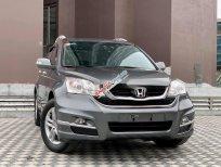 Bán Honda CR V sản xuất năm 2010, giá chỉ 505 triệu