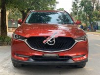 Bán Mazda CX 5 sản xuất năm 2019 giá cạnh tranh