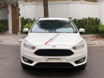 Bán xe Ford Focus đời 2018, màu trắng, giá 580tr