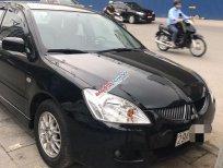 Cần bán Mitsubishi Lancer năm sản xuất 2004, nhập khẩu số tự động