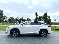 Cần bán xe Lexus RX năm 2016, màu trắng