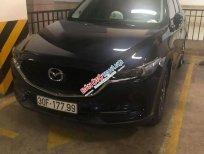 Cần bán xe Mazda CX 5 năm 2018, 860 triệu