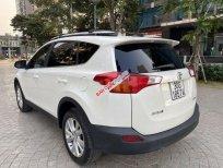 Cần bán Toyota RAV4 năm sản xuất 2013