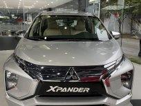 Mitsubishi Xpander xả kho thanh lý giảm sâu - tặng phụ kiện chính hãng