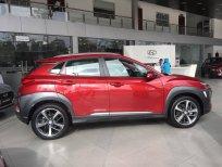 Hyundai Kona 2020 - giảm nóng 50 triệu - giá tốt nhất hệ thống