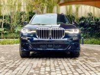 Cần bán BMW X7 2020, nhập khẩu nguyên chiếc