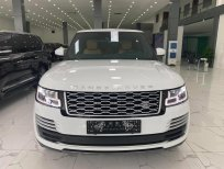 Bán Range Rover Autobiography LWB 3.0 P400e sản xuất 2020, mới 100%,xe giao ngay