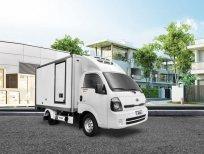 Xe Tải Thaco Kia K250 Đông Lạnh 2020