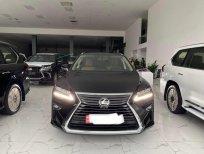 Bán Lexus RX350, sản xuất và đăng ký cuối 2019, lăn bánh 5000 Km, xe mới 99,9%