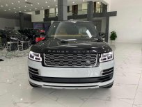 Bán Range Rover SV Autobiography LWB 3.0, sản xuất 2020, xe giao ngay