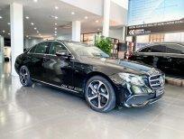 Bán Mercedes E200 Sport 2020 Biển cực đẹp Chạy đúng 28km Giá cực tốt