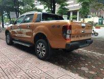 Ford Ranger 2020 mới, chỉ từ 570 triệu