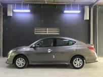 Bán ô tô Nissan Sunny 2020 đủ màu giao ngay