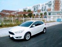 Cần bán xe Ford Focus Trend 1.5L 2017 - 528 Triệu