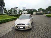 Xe Hyundai i20 1.4 AT sản xuất 2011 - 275 triệu