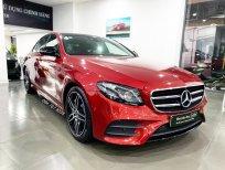 Mercedes E300 AMG 2020 Siêu lướt chính chủ biển đẹp, Rẻ hơn mua mới hơn 550tr