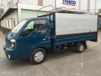 Bán xe Thaco Kia K200 thùng mui bạt giá canh tranh LH 0969.644.128