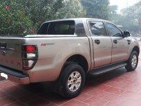 Gia đình cần bán Ford Ranger XLS 2016, số tự động