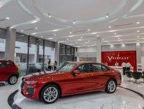 Bán xe VinFast 2020, màu đỏ giá cạnh tranh