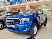Cần bán Ford Ranger XLS AT 4*2 với giá cực sốc