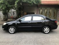 Gia Hưng Auto bán xe Toyota Corolla Altis 1.8MT