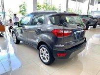 Cần bán Ford Ecosport Titanium 1.0L với giá cực tốt
