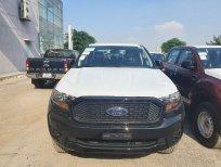 Bán Ford Ranger 2021, nhập khẩu chính hãng, giá chỉ 891 triệu