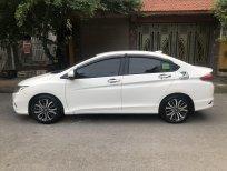 Gia Hưng Auto bán Honda City 1.5AT màu trắng sx 2018