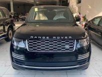 Land Rover Range Rover autobiography L 3.0 Model 2021, xe có sẵn giao ngay. Liên Hệ : 0906223838