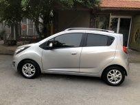 Gia Hưng Auto bán xe Chevrolet Spark LTZ 1.0AT sx 2014